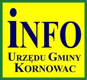 Logo info (link otworzy duże zdjęcie)