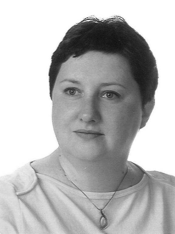 Janina Domańska (link otworzy duże zdjęcie)