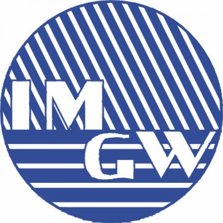Logo IMGW (link otworzy duże zdjęcie)