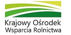 Logo KOWR (link otworzy duże zdjęcie)