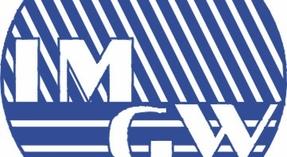 Logo IMGW