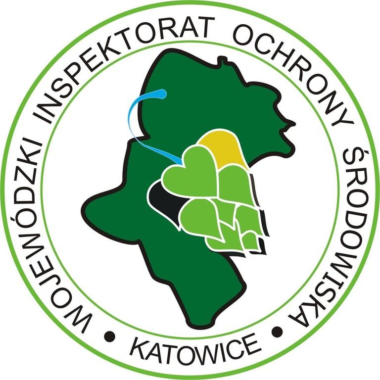 Logo WIOŚ (link otworzy duże zdjęcie)