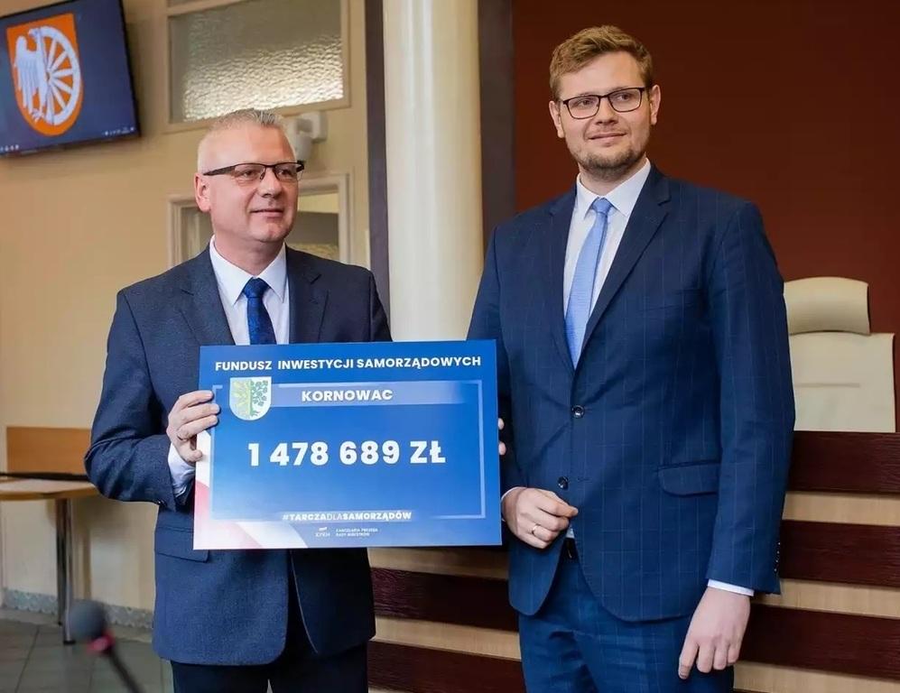 Foto UM Racibórz (link otworzy duże zdjęcie)