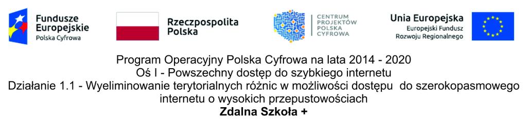 zdalna_szkola_+.jpg