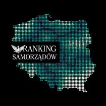 Logo Ranking Samorządów 2020 (link otworzy duże zdjęcie)
