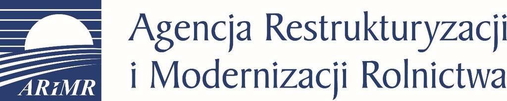 Logo ARiMR (link otworzy duże zdjęcie)