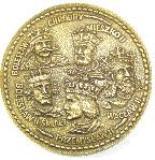 medalkoronacyjnyrew [155x160]