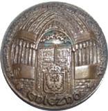medalmilenijnyrew [156x160]