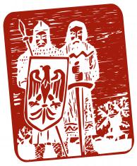 logobieglechitow [194x235]