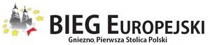 logo biegeuropejski [300x65]