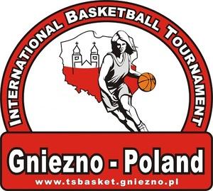 logo turniejkoszykowki [300x269]