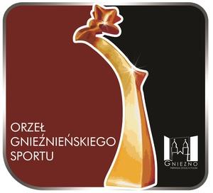 logo galasportu [300x272]