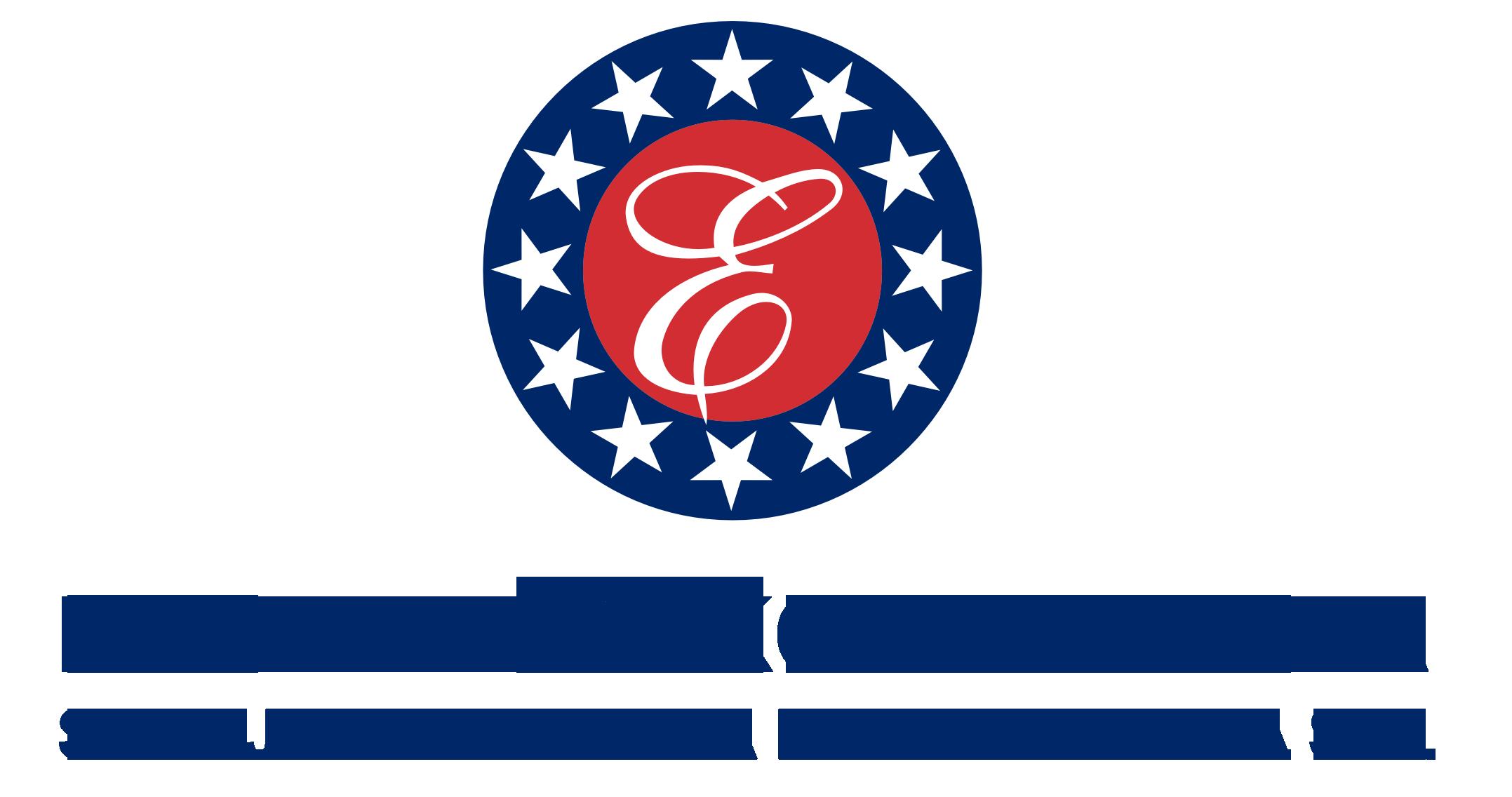 logo_z_kssse_pl_3png [2155x1136]
