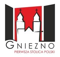 Logo Miasta Gniezna [200x190]