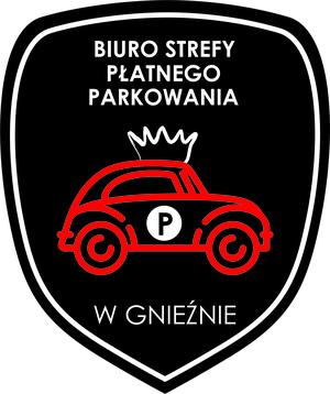 logo bspp [300x358]