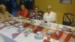 Impreza Karnawałowa dla seniorów.