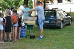 Festyn rodzinny Rady Osiedla Winiary
