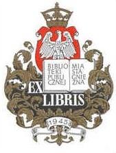 logobiblioteka [169x223]