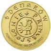 denaraw [106x106]