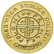 denarre [106x106]