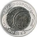 moneta2re [128x128]