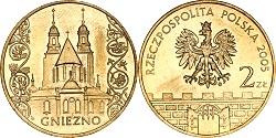 moneta2zl [250x125]
