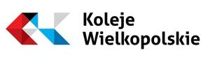 logokolejewielkopolskie [300x89]