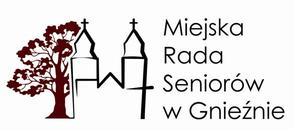 Logo Miejskiej Rady Seniorów [300x134]