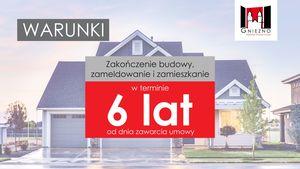 Mój własny dom w Gnieźnie