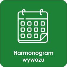 harmonogram [226x226]
