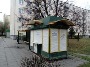 kiosk_budowlanychjpg [300x225]