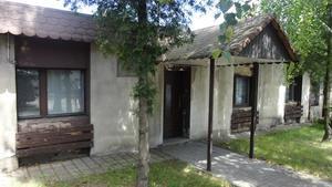 warszawskajpg [300x169]