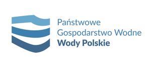 Logo wody polskie