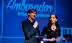 Gala Królika i Ambasadora 2017 (link otworzy duże zdjęcie)