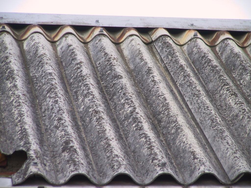 Dofinansowanie likwidacji azbestu (link otworzy duże zdjęcie)