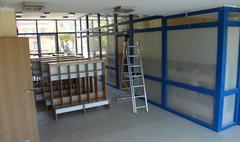 Letnie remonty w szkołach i przedszkolach (link otworzy duże zdjęcie)