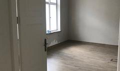Dom Powstańca w Starym Ratuszu z dofinansowaniem (link otworzy duże zdjęcie)