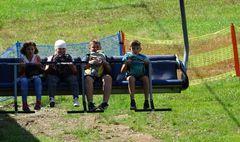 Terapeutyczny wyjazd w polskie góry (link otworzy duże zdjęcie)