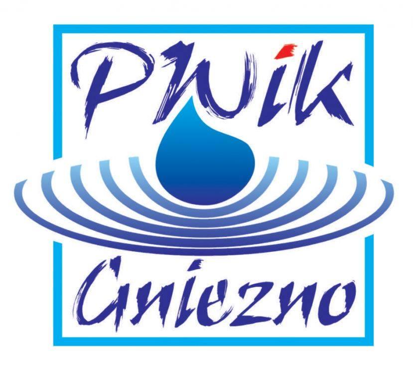 Możliwe przerwy w dostawie wody (link otworzy duże zdjęcie)