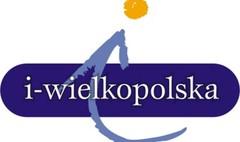 Konkurs dla przedsiębiorców o Nagrodę Marszałka