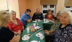 Gwiazdkowe spotkanie dla mieszkańców Konikowa (link otworzy duże zdjęcie)