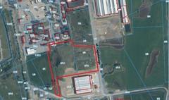 Firma Kirchhoff kupiła kolejne nieruchomości