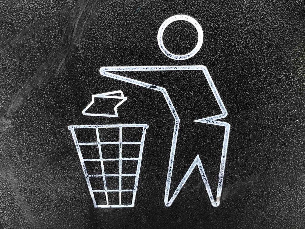 Terminy odbioru odpadów komunalnych (link otworzy duże zdjęcie)