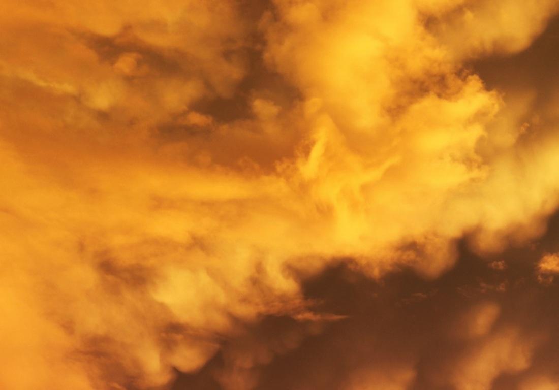 Smog nie jest fajny – konkurs plastyczny (link otworzy duże zdjęcie)