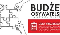 Propozycje mieszkańców do Budżetu Obywatelskiego 2020