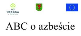 ABC o azbeście