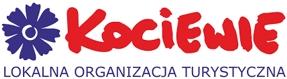 Lokalna Organizacja Turystyczna Kociewie