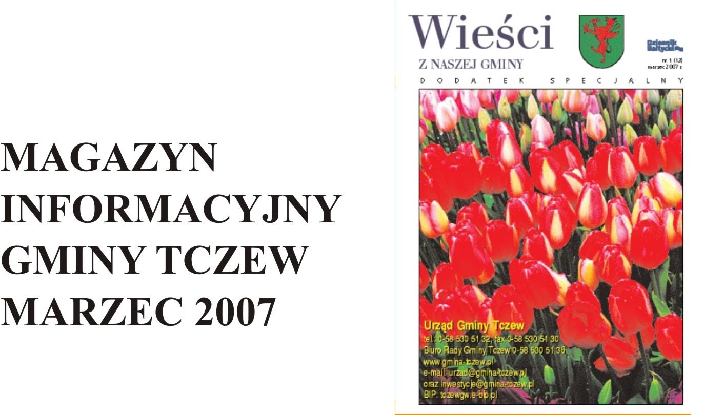 marzec2007jpg [1373x810]