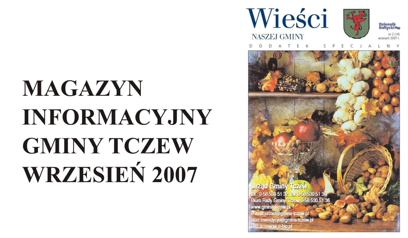 wrzesien2007jpg [1431x835]