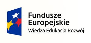 logo_fe_wiedza_edukacja_rozwoj_rgb1jpg [300x142]